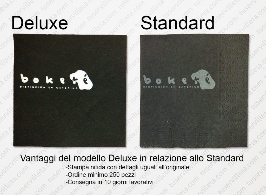 Deluxe-vs-Estandar